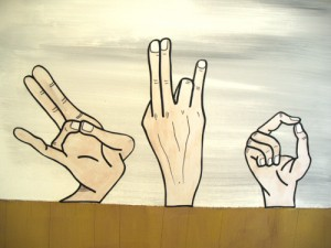 sound-painting