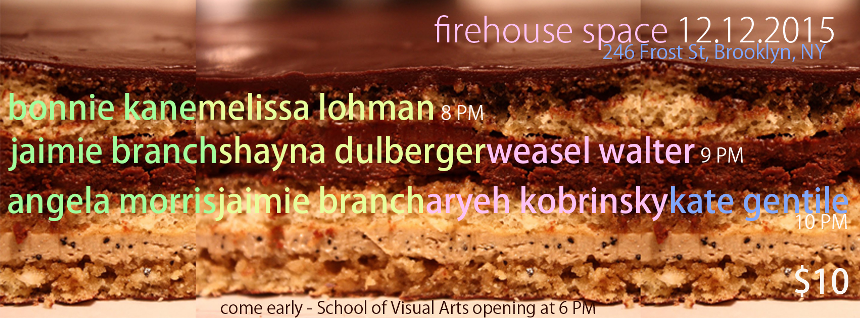 dec 12 firehouse banner2