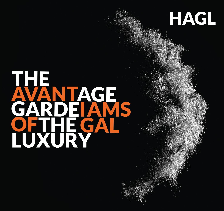 HAGL_front_sm