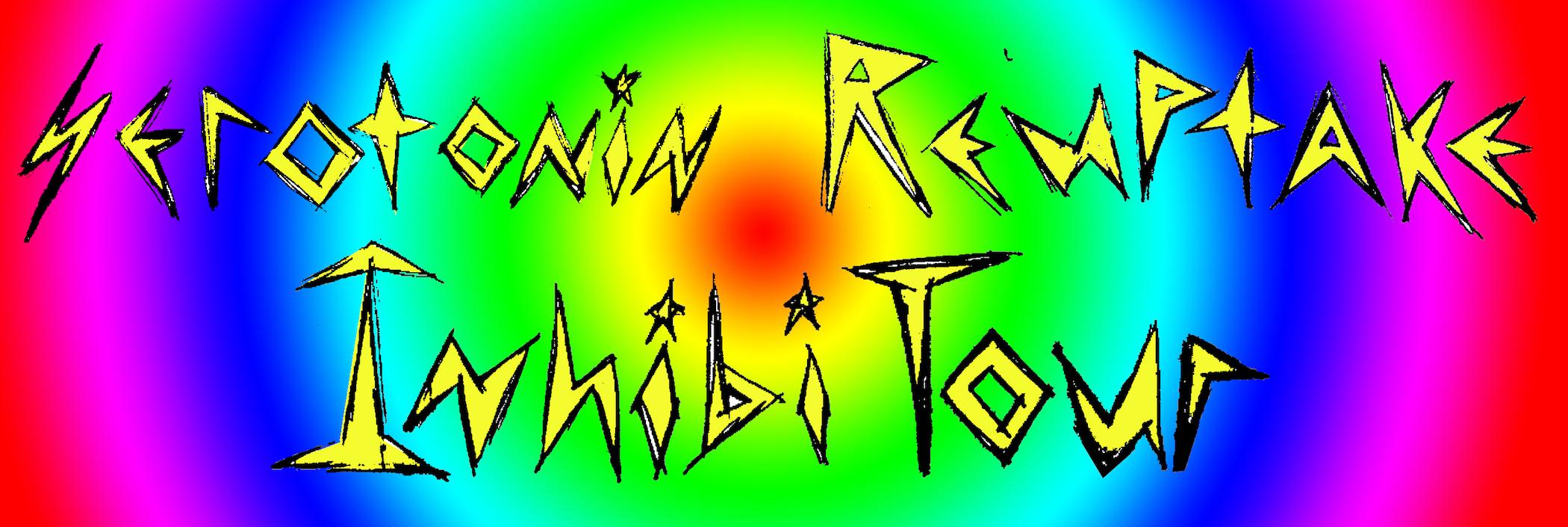 InhibiTour Logo Xtra Happy copy