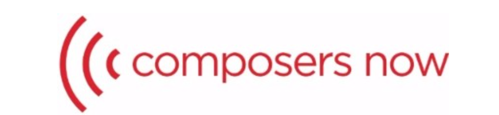 composers now logo