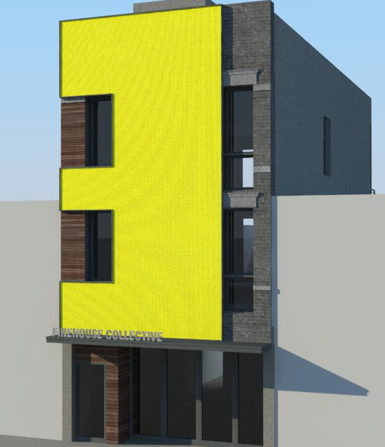 4 exterior1 copy